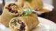 Help customers understand the macrobiotic way of eating