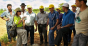 Remineralization: Brazil Enacts Groundbreaking Legislation for Sustainable Agriculture