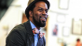 Duron Chavis: Bringing natural to the black community