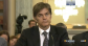 The doctor and the senator: Dr. Oz gets a turn in the hot seat