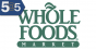 5@5: Gary Hirshberg envisions the future | Will price cutting work for Whole Foods?