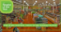 Company culture and 'fresh' philosophy keys to growing Fresh Thyme Farmers Market