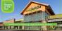 Certified B Corp retailer focuses on creating community beyond the front door