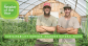 Growing locally and sustainably the focus at Roanoke Natural Foods