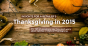 What you should know about Thanksgiving food shoppers this year [infographic]