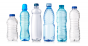 water-bottles.png