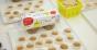 White Leaf Provisions biodynamic applesauce