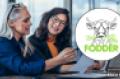 fodder-gender-gap-NHpromo.png