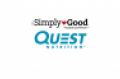 simply-good-acquires-quest.png