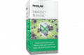 Immune Booster Wellmune WGP® Key to Reinvented Twinlab Supplement