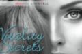 [Free guide] Vitality secrets: taking a deeper look at beauty