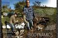 Watchword: Biodynamics