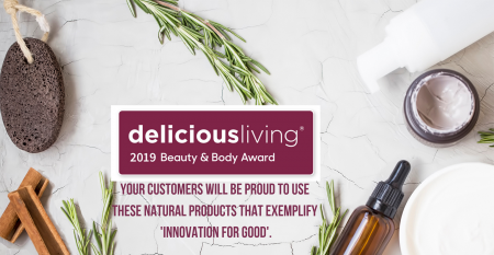 Delicious Living beauty awards 2019 cover.png