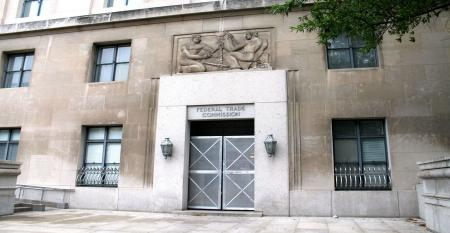 Federal Trade Commission 2019