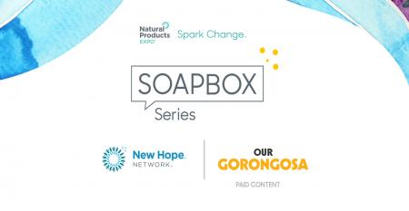 SC20_Soapbox_Gorongosa_1540x800.jpg