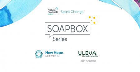 SC21_Soapbox_Uleva_1540x800.jpg