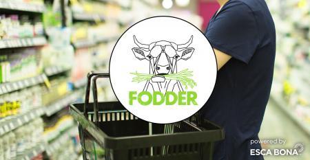 fodder-white-space.jpg