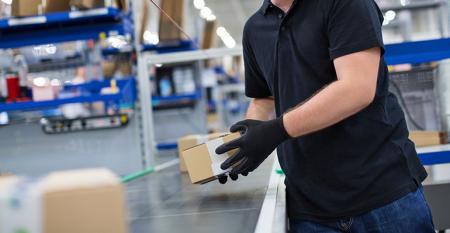 manufacturing-distribution-boxes.jpg
