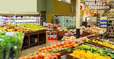natural-market-overview-promo.jpg