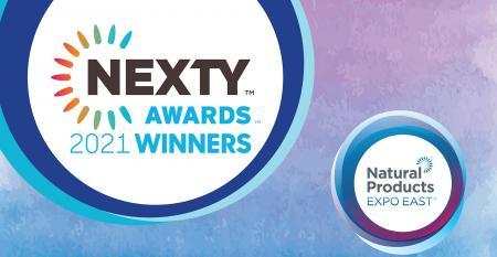 nexty-winners-opener.png