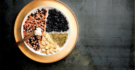 trending healthy ingredients
