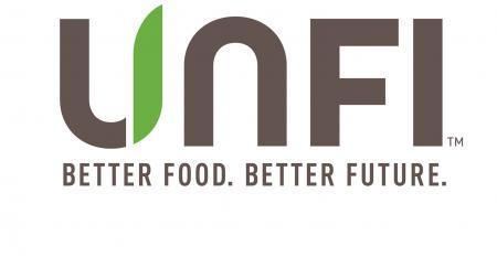 United Natural Foods Inc.