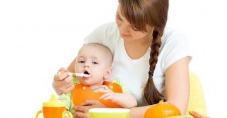 Help customers understand common food allergens