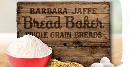 Barbara's Supports Non-GMO