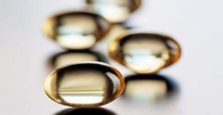 Webinar: understanding supplement safety and addressing bad press