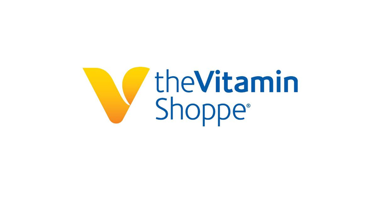 the vitamin shoppe bruised by sports nutrition  petition