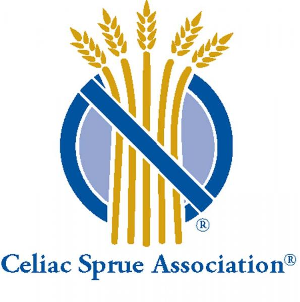 The Celiac Spruce Association