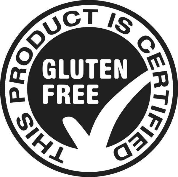 Trustworthy Gluten Free Labels New Hope Network