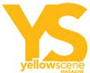 Yellowscene