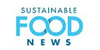 Sustainable Food News