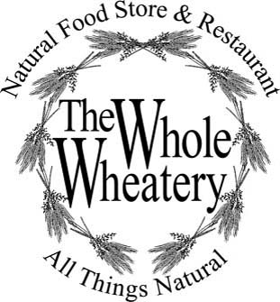 The Whole Wheatery