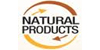 Natural Products Insider
