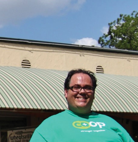 Focusing On Friendliness With Wheatsville Food Co Op New