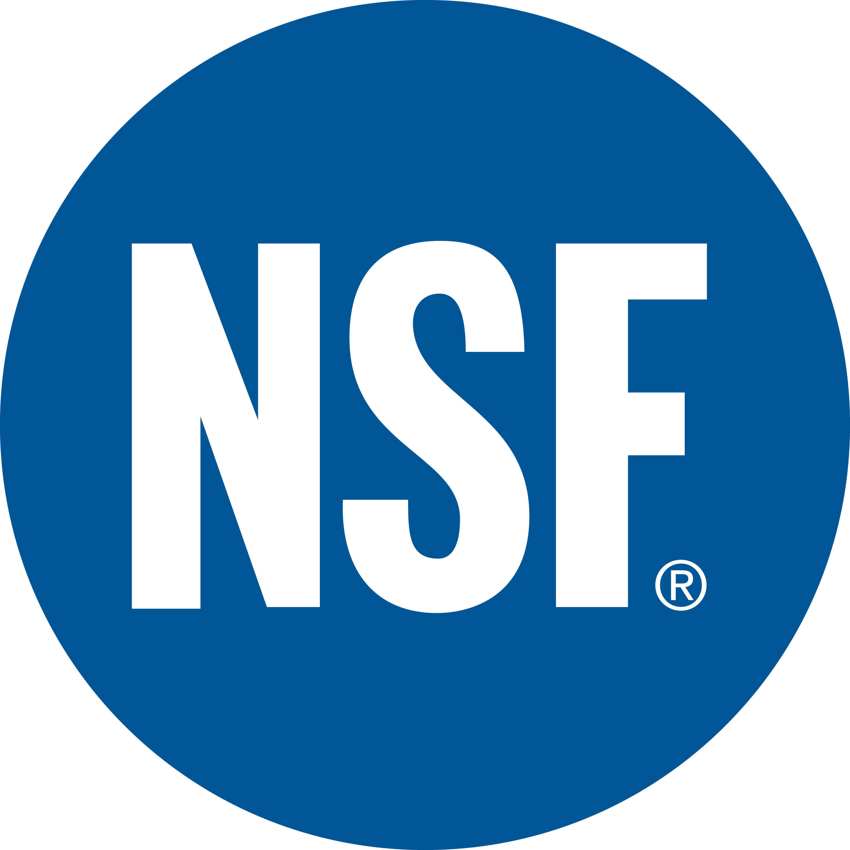 NSF acquires Peruvian certification company | New Hope Network