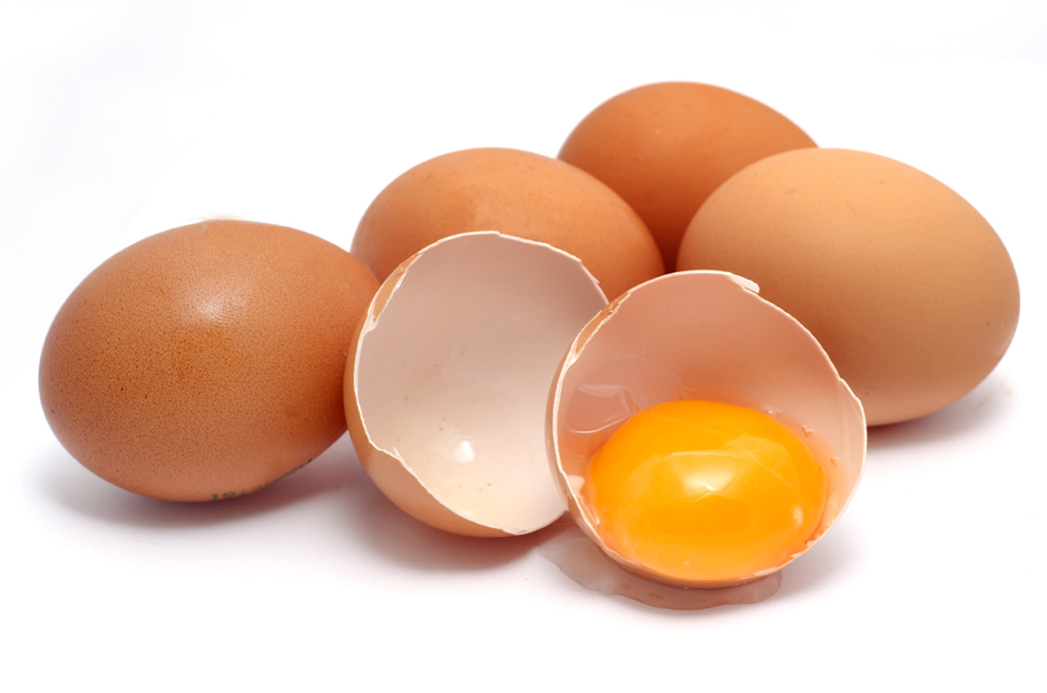 eggs are healthy even for high risk groups new hope network
