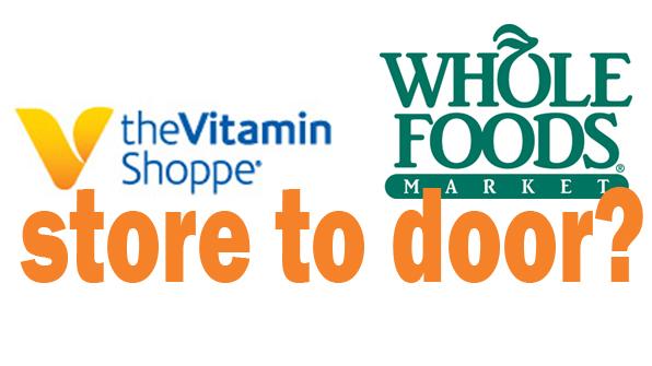 Whole Foods Monsanto Lawsuit