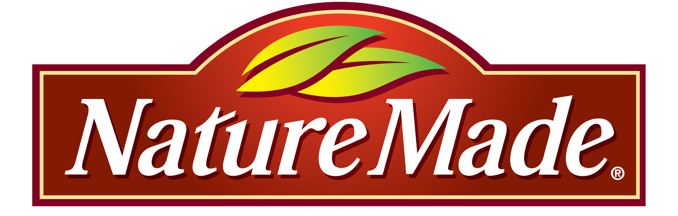 Nature Made Expands Adult Gummies Line New Hope Network