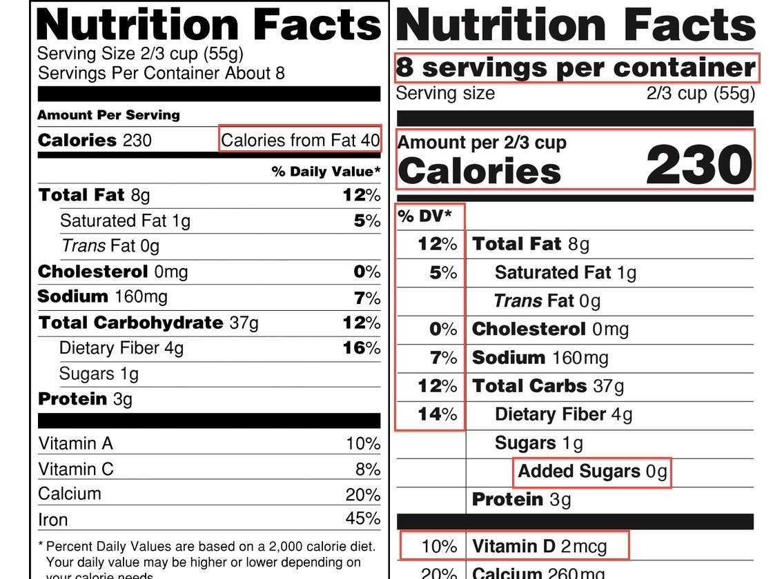 Cafe Rio Steak Salad Nutritional Information