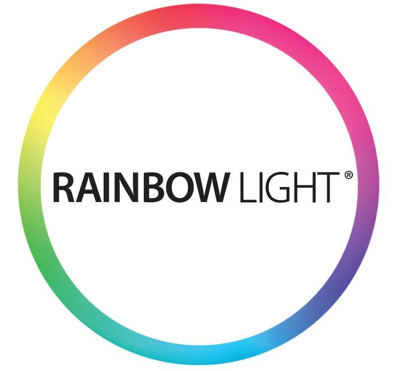 Rainbow Health Food Store Seattle