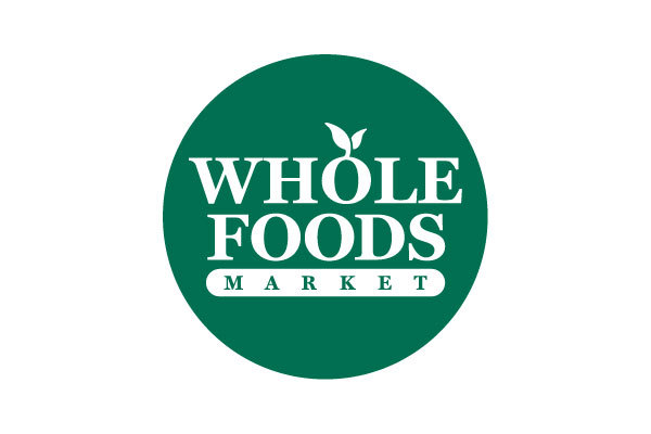 Fda Whole Foods