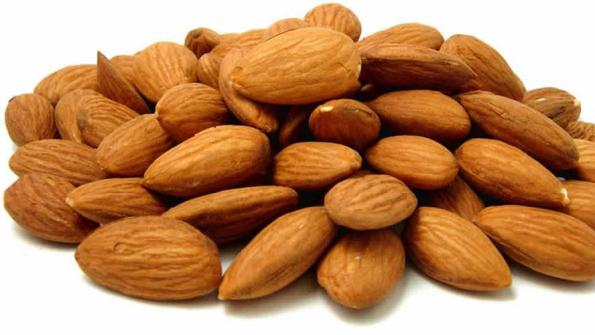 almonds may tame inflammation in diabetics new hope network