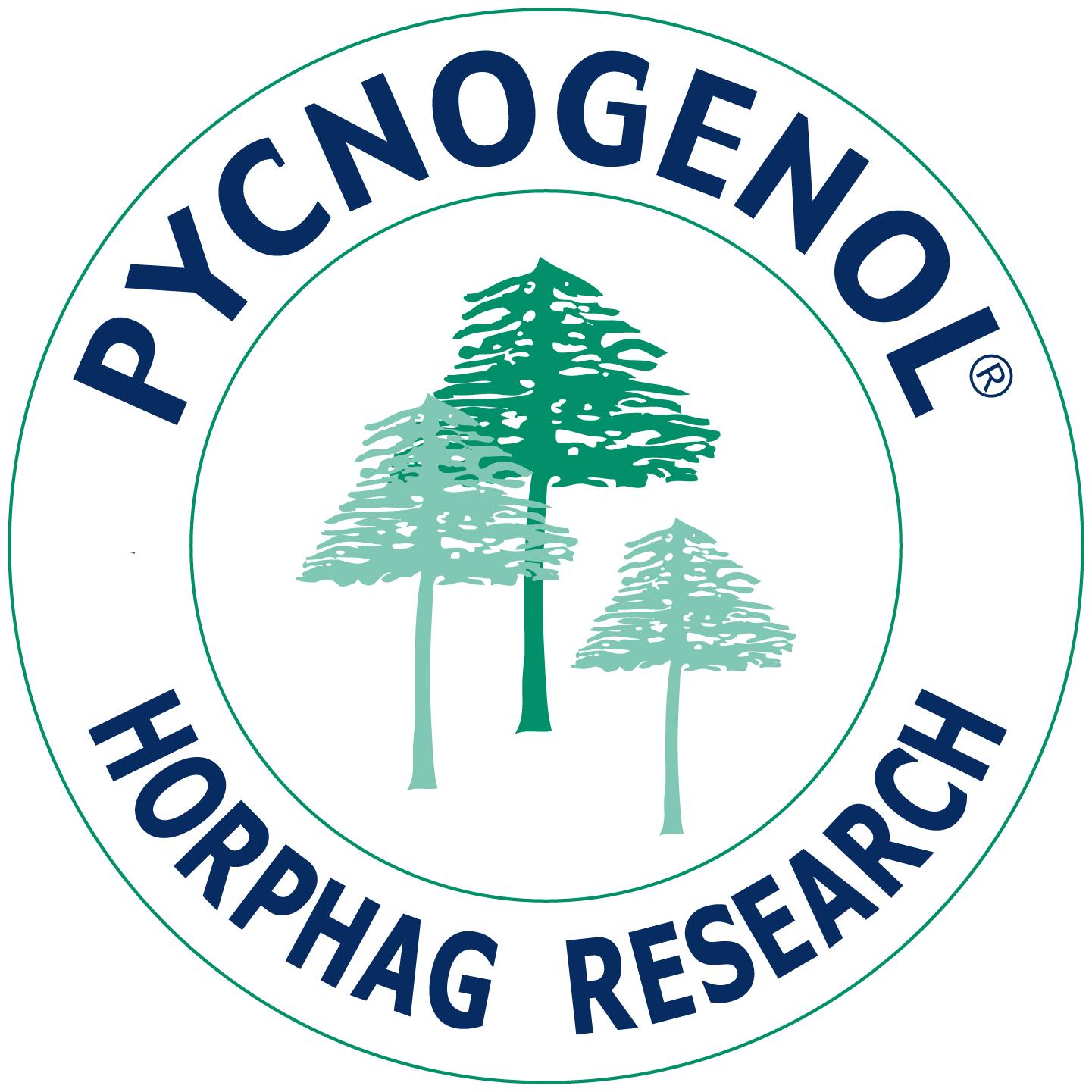 pycnogenol for varicose veins