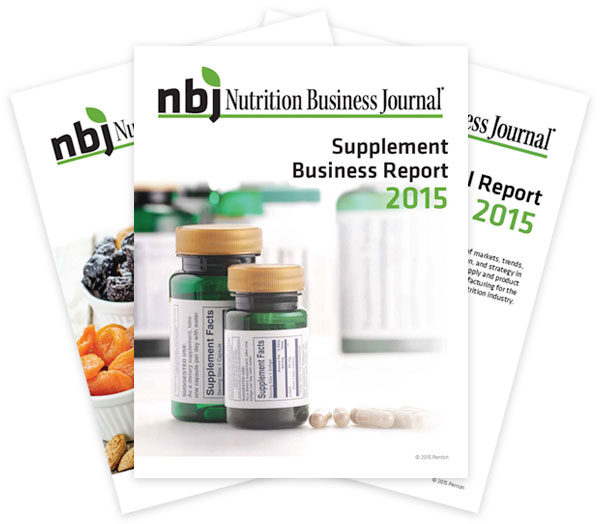 The 2015 Nutrition Business Holiday Sale | New Hope Network