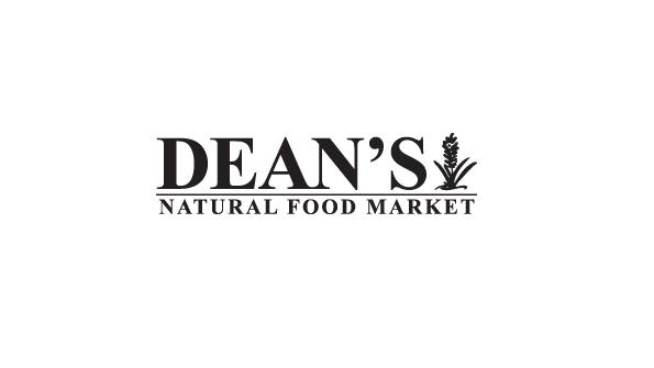 Deans Natural Food Market Chester