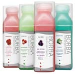 BORBA nutricosmetic waters