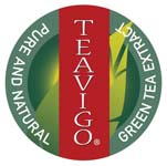 Teavigo Green Tea Extract